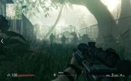 Sniper: Ghost Warrior - Screenshots - Bild 29