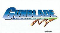 Gunblade NY and LA Machineguns Arcade Hits Pack - Screenshots - Bild 1