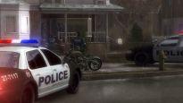 Heavy Rain - DLC: Der Tierpräparator - Screenshots - Bild 2