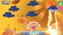 Aqua Panic! - Screenshots - Bild 2