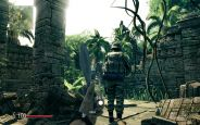 Sniper: Ghost Warrior - Screenshots - Bild 30