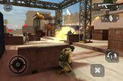 Tom Clancy's Splinter Cell: Conviction - Screenshots - Bild 5