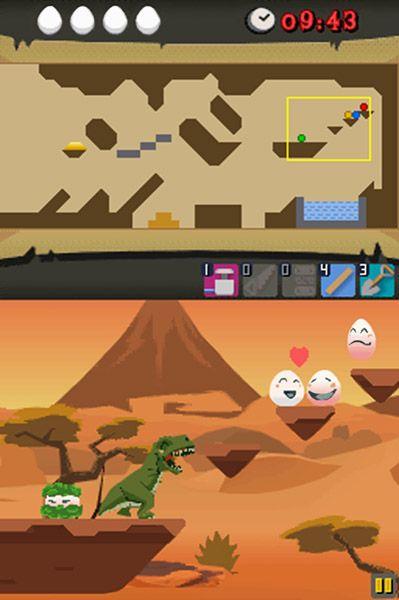 DodoGo! - Screenshots - Bild 3
