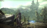 Arcania: Gothic 4 - Screenshots - Bild 11