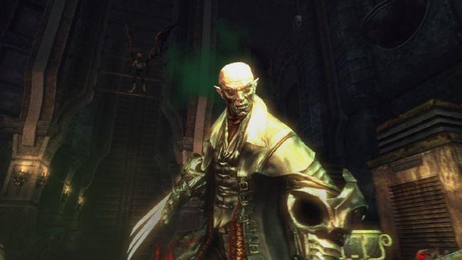 Necrovision 2: Lost Company - Screenshots - Bild 23