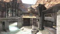 Halo: Reach - Screenshots - Bild 13