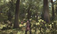 Arcania: Gothic 4 - Screenshots - Bild 8