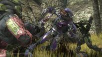 Halo: Reach - Screenshots - Bild 8