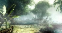 Sniper: Ghost Warrior - Screenshots - Bild 3