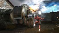 Iron Man 2 - Screenshots - Bild 26