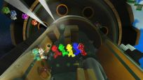 Super Mario Galaxy 2 - Screenshots - Bild 5