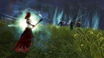 Guild Wars 2 - Screenshots - Bild 3