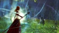 Guild Wars 2 - Screenshots - Bild 9