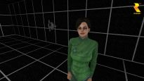 Perfect Dark - Screenshots - Bild 29