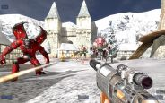 Serious Sam HD: The Second Encounter - Screenshots - Bild 4