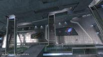 Halo: Reach - Screenshots - Bild 23