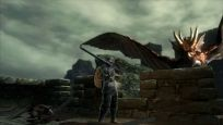 Demon's Souls - Screenshots - Bild 2