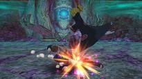 Naruto Shippuden: Clash of Ninja Revolution III - Screenshots - Bild 31