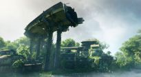 Sniper: Ghost Warrior - Screenshots - Bild 1