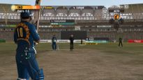 International Cricket 2010 - Screenshots - Bild 11