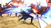 Sengoku Basara Samurai Heroes - Screenshots - Bild 13