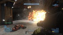 Halo: Reach - Screenshots - Bild 20