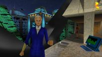 Perfect Dark - Screenshots - Bild 10