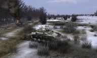 Achtung Panzer: Kharkov 1943 - Screenshots - Bild 20