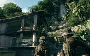 Sniper: Ghost Warrior - Screenshots - Bild 27