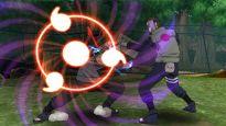 Naruto Shippuden: Clash of Ninja Revolution III - Screenshots - Bild 7