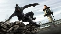 Tom Clancy's Ghost Recon: Future Soldier - Screenshots - Bild 5