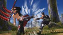 Naruto Shippuden: Ultimate Ninja Storm 2 - Screenshots - Bild 8