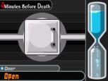 Ghost Trick: Phantom Detektiv - Screenshots - Bild 14