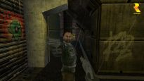 Perfect Dark - Screenshots - Bild 30