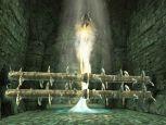 Prince of Persia: Die vergessene Zeit - Screenshots - Bild 20