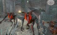 Necrovision 2: Lost Company - Screenshots - Bild 8