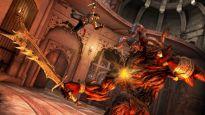 Prince of Persia: Die vergessene Zeit - Screenshots - Bild 34