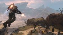 Halo: Reach - Screenshots - Bild 22
