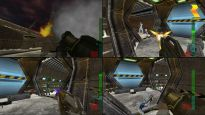 Perfect Dark - Screenshots - Bild 23