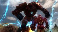 Iron Man 2 - Screenshots - Bild 28