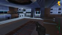 Perfect Dark - Screenshots - Bild 4