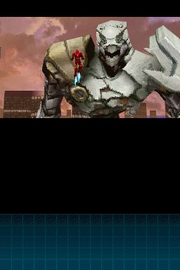 Iron Man 2 - Screenshots - Bild 13