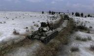 Achtung Panzer: Kharkov 1943 - Screenshots - Bild 23