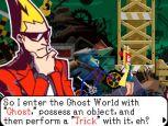 Ghost Trick: Phantom Detektiv - Screenshots - Bild 19