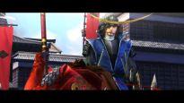 Sengoku Basara Samurai Heroes - Screenshots - Bild 45