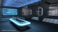 Halo: Reach - Screenshots - Bild 25