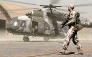 ArmA 2: Operation Arrowhead - Screenshots - Bild 16