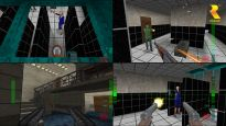 Perfect Dark - Screenshots - Bild 19