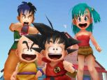 Dragon Ball: Origins 2 - Screenshots - Bild 7