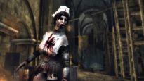 Necrovision 2: Lost Company - Screenshots - Bild 20
